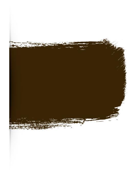 (Woodcare) Dark Rosewood