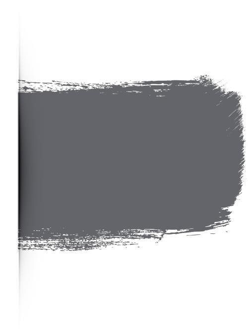 (Woodcare) Shaded Grey