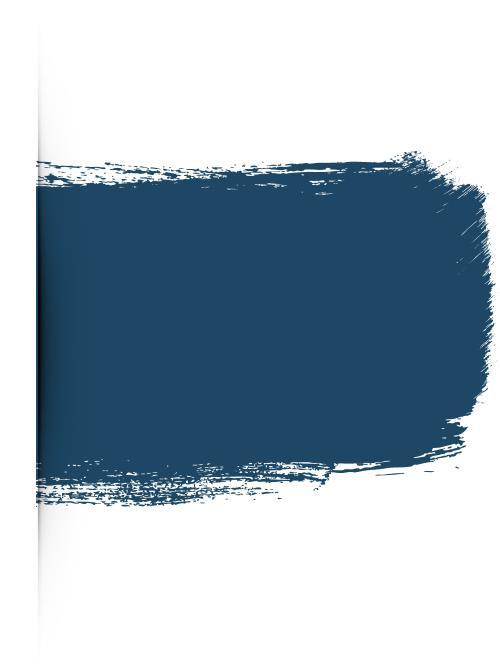 Deep Blue Gulf