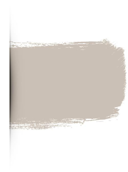 Taupe Delight