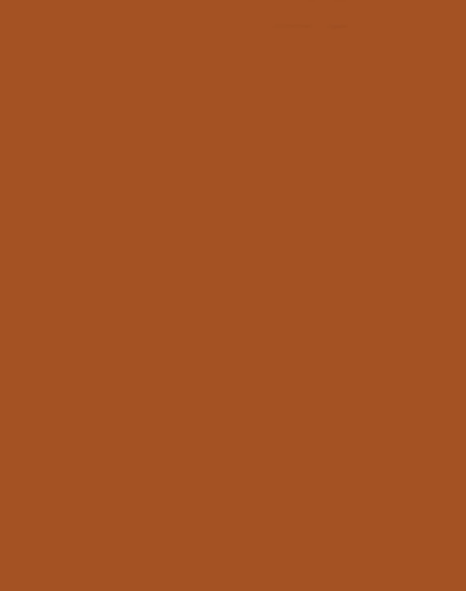 (Woodcare) Country Cedar 164,82,35