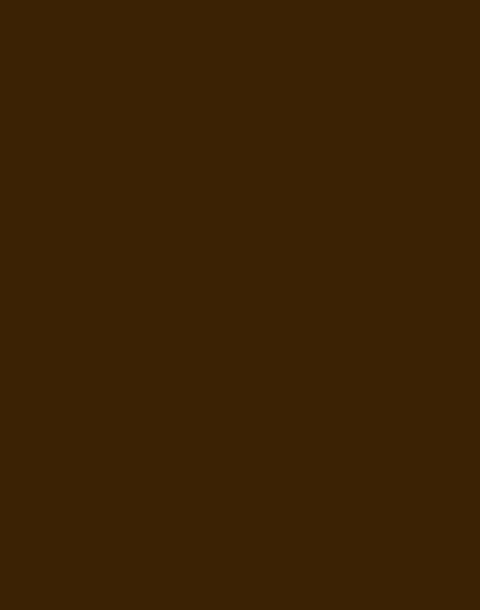 (Woodcare) Dark Rosewood 58,36,6
