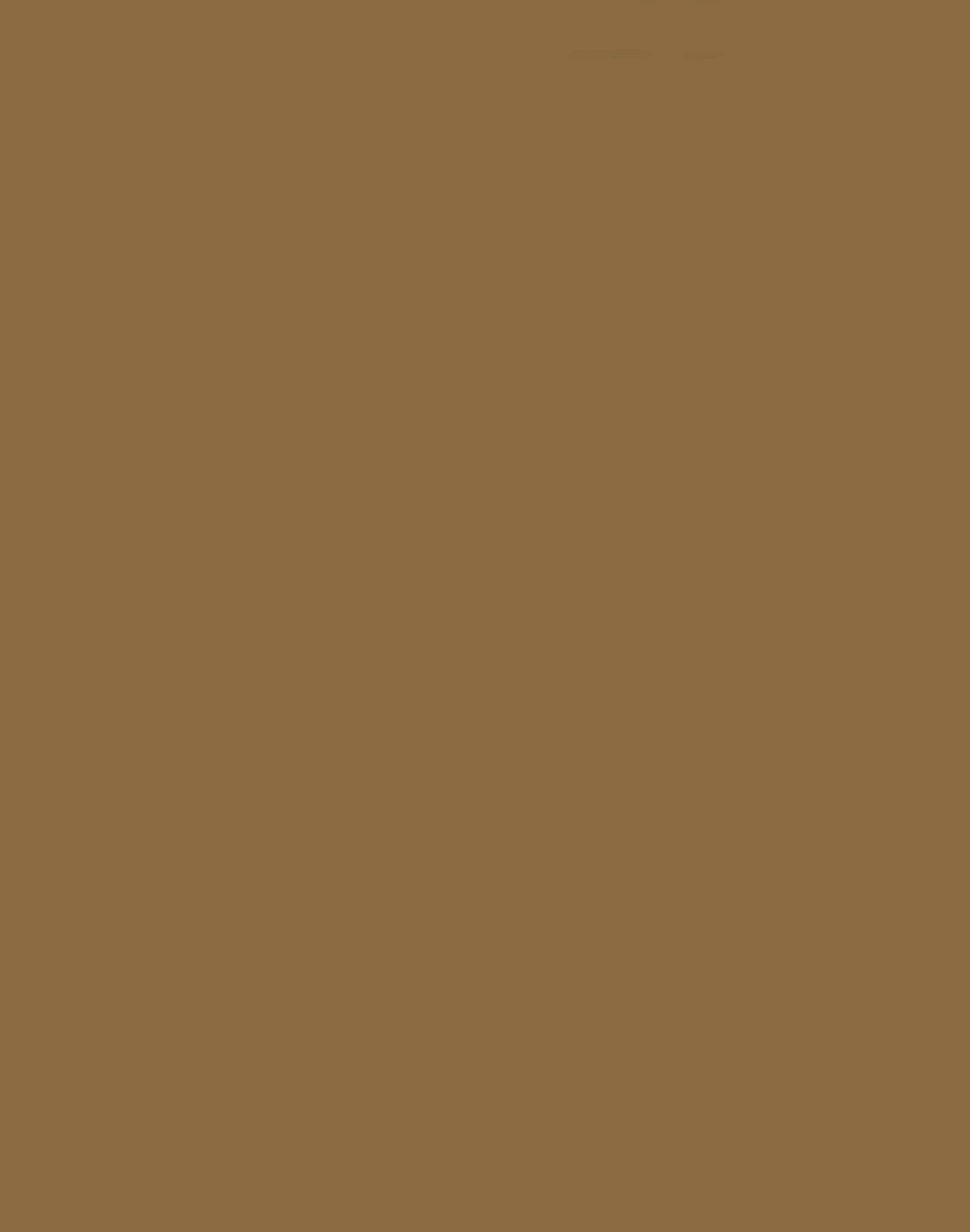 (Woodcare) Pine 140, 107, 66