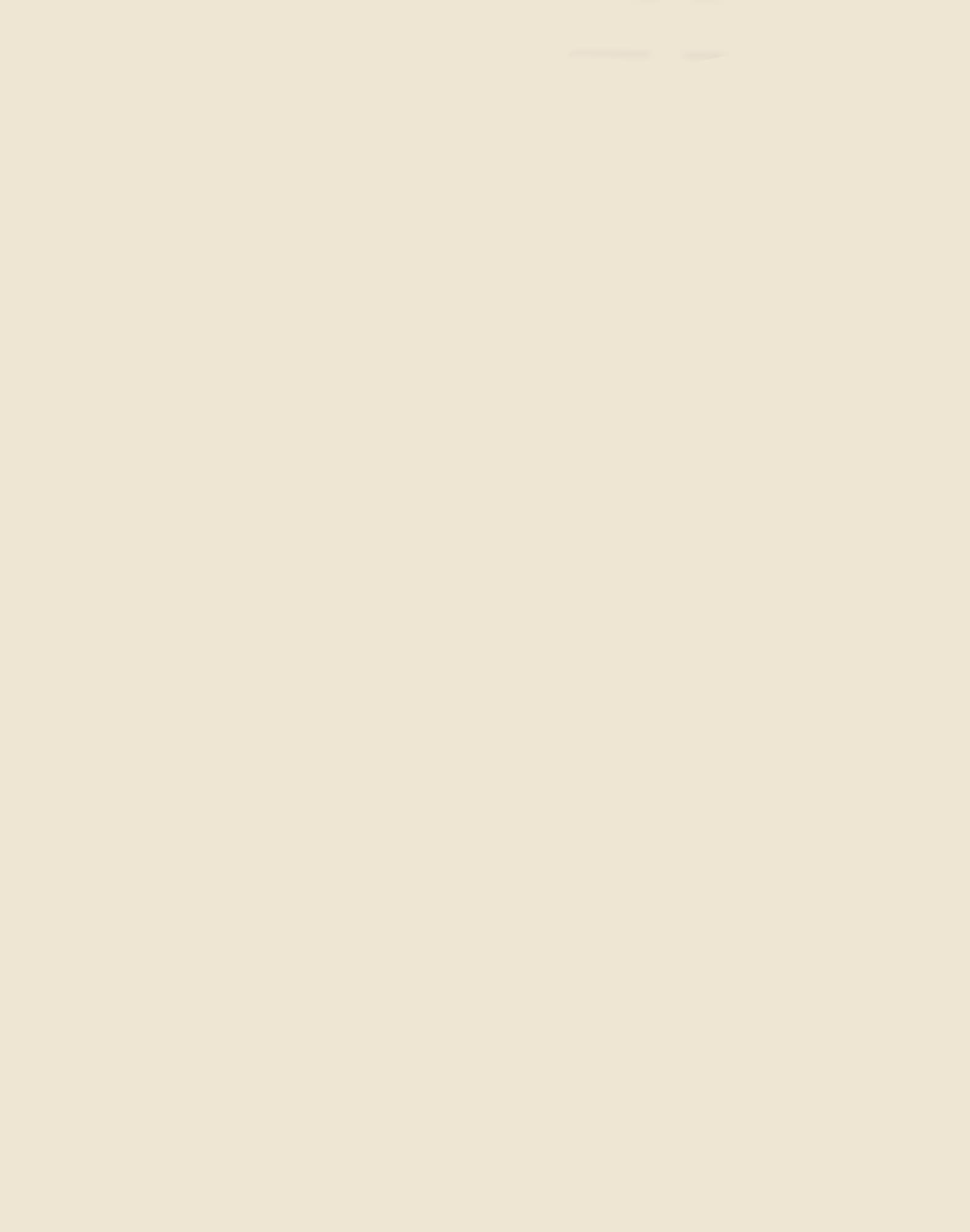 Antique Cream 238,229,211