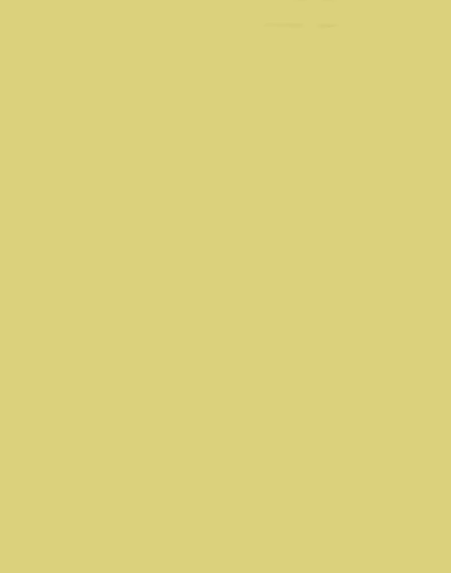Apple Spritz 219,208,123