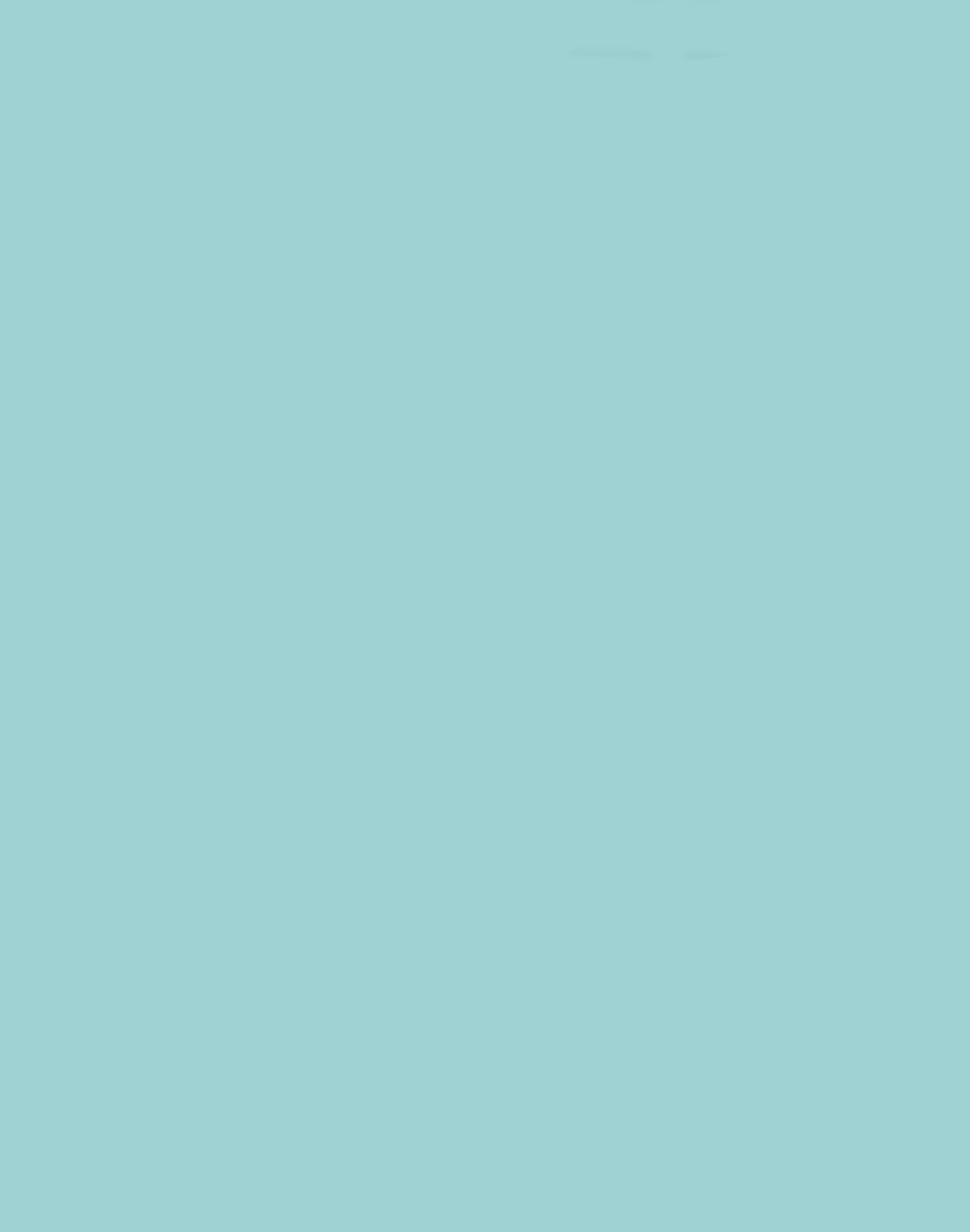 Aqua 158,211,211