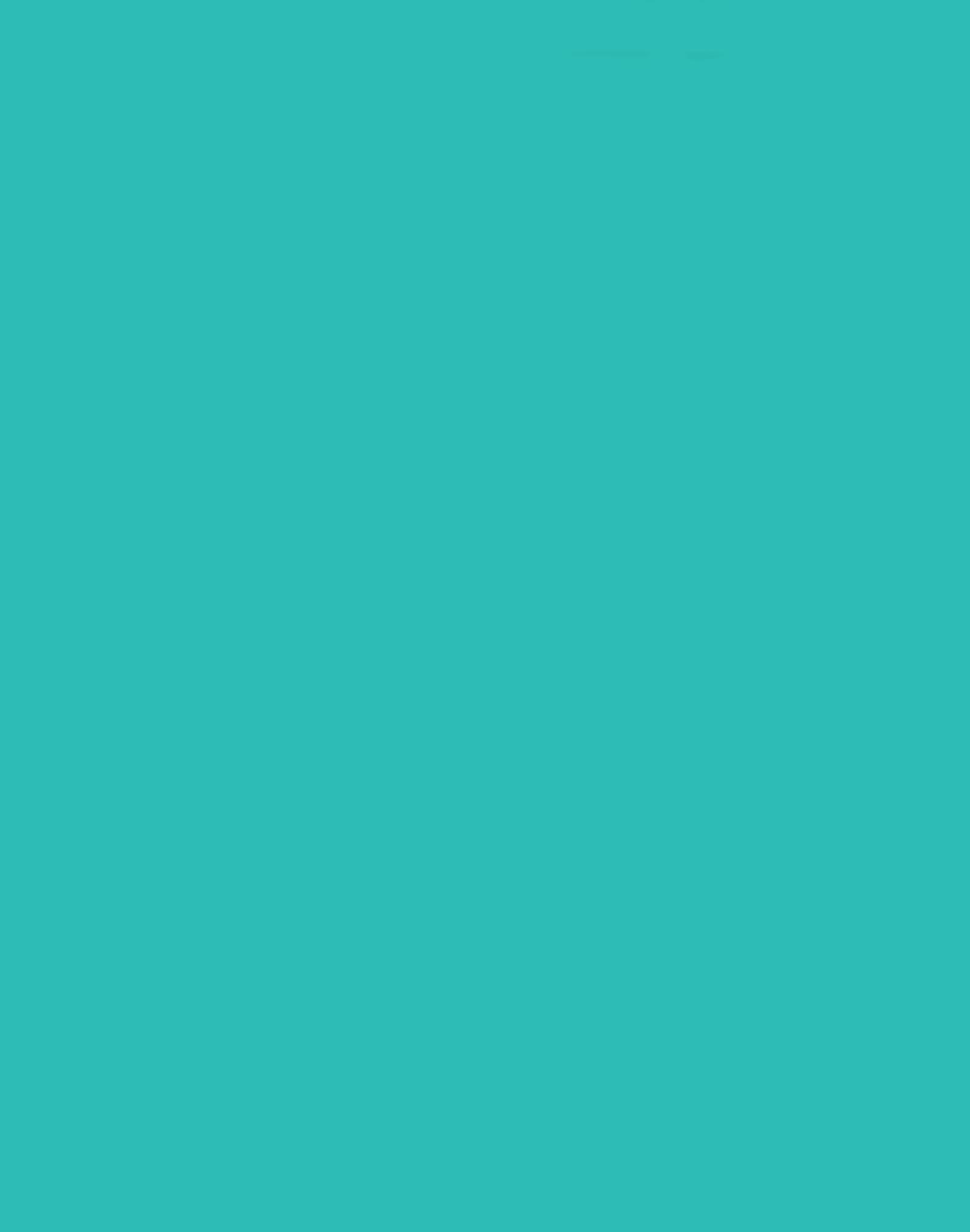 Aquamarine 46,189,182