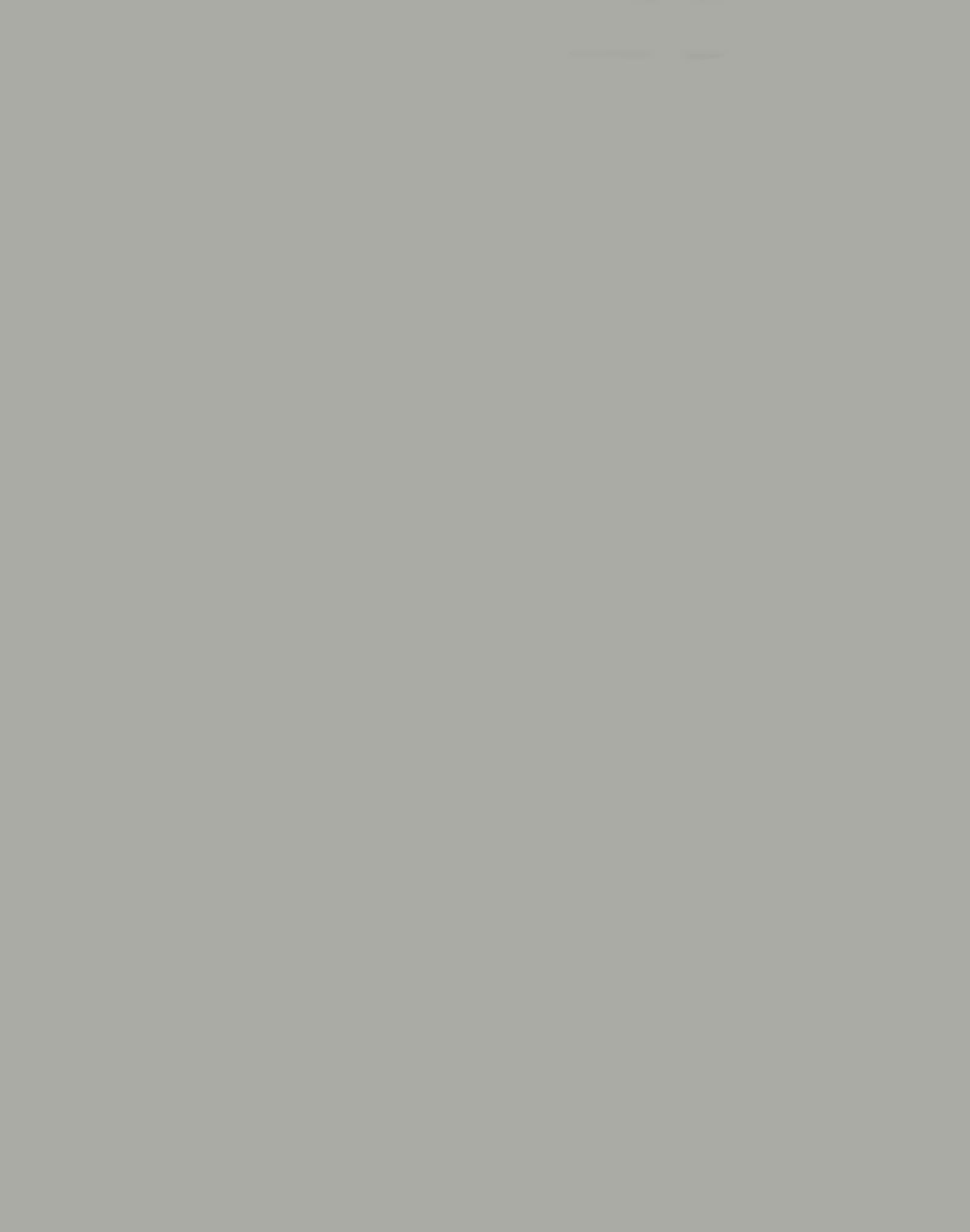 Ashford Grey 171,171,165