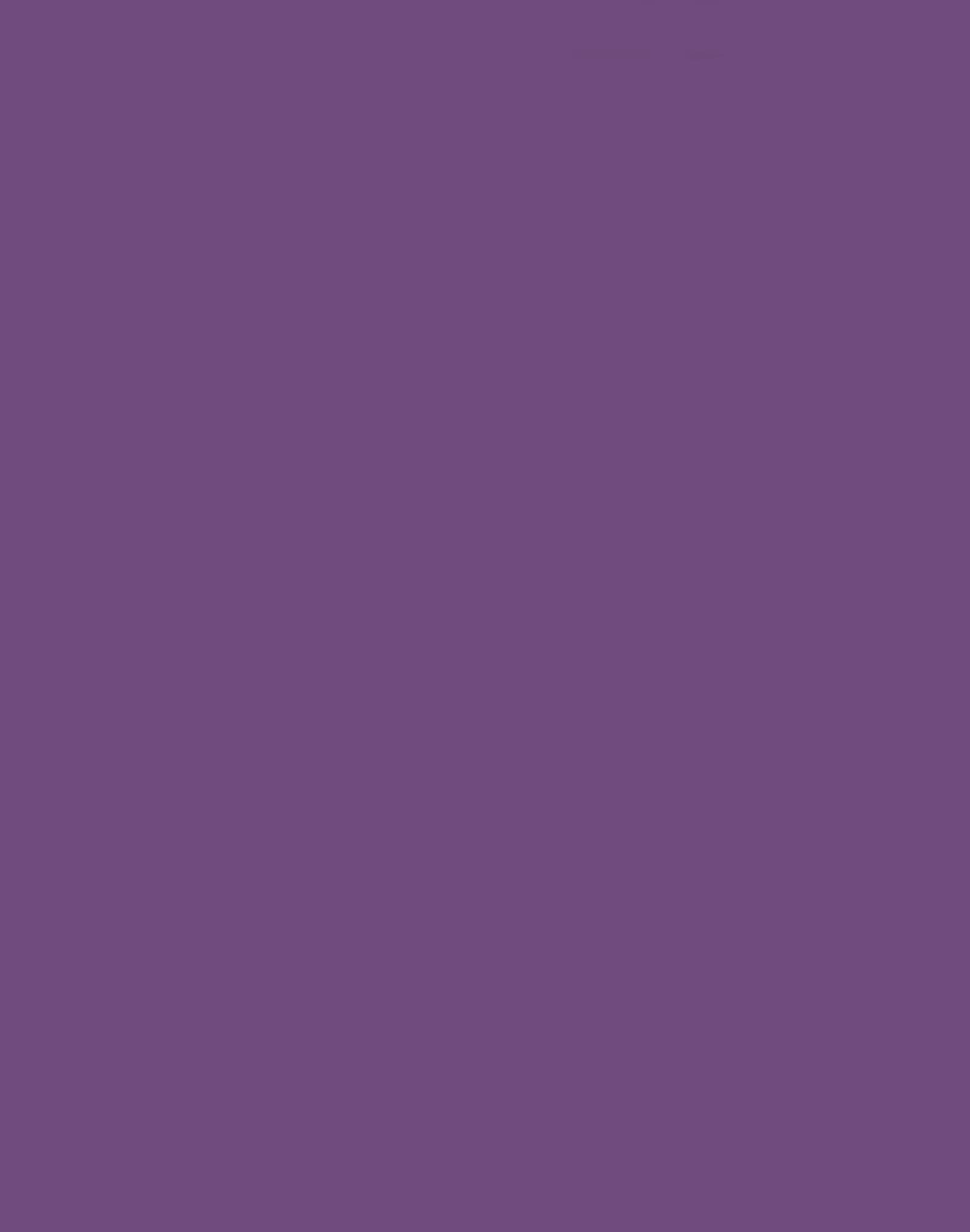 Blackcurrant Magic 111,76,125