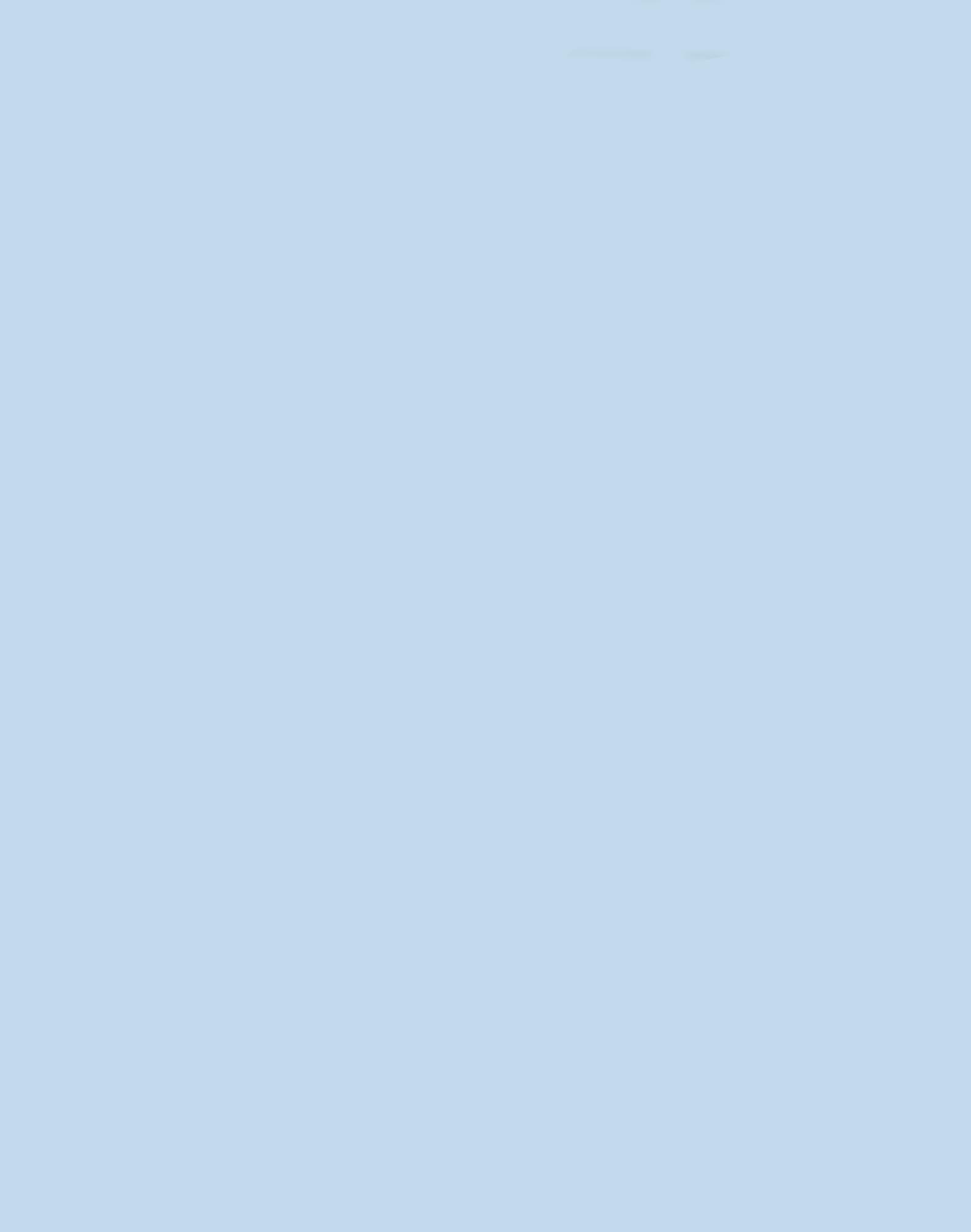 Blue Horizon 194,218,235