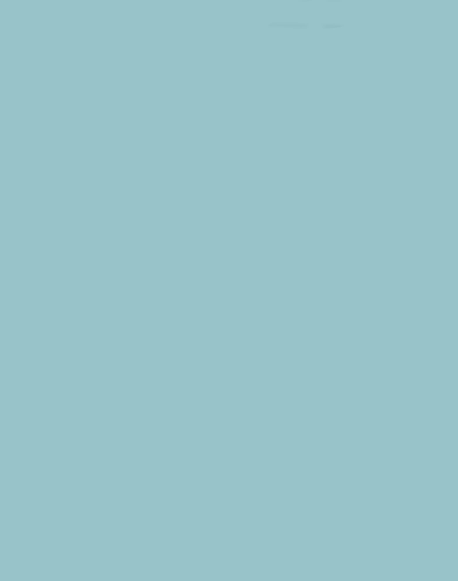 Blue Shore 151,196,201