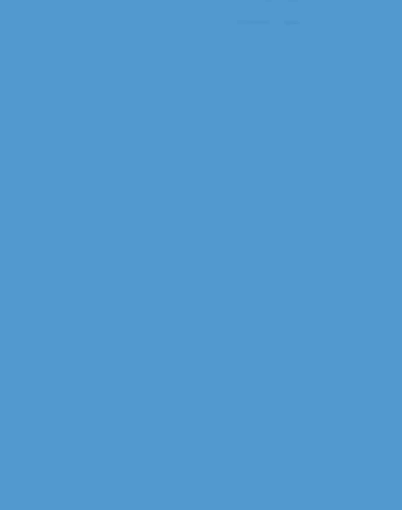 Blue Star 77,153,206