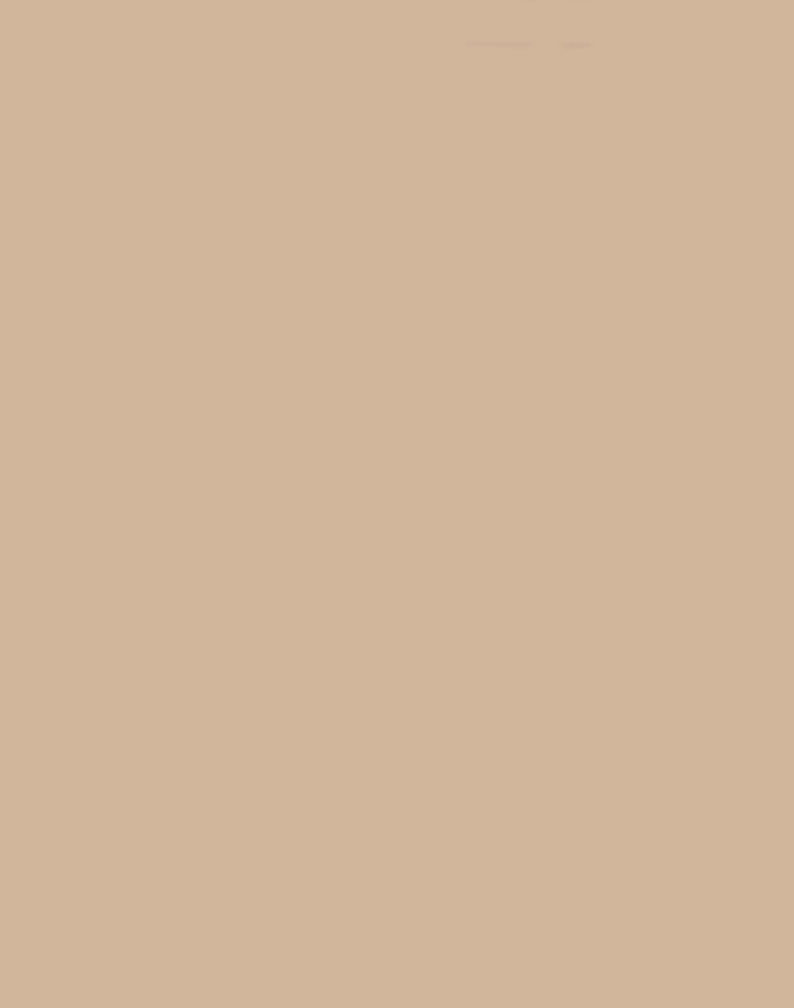 Brandy Cream 209,182,156