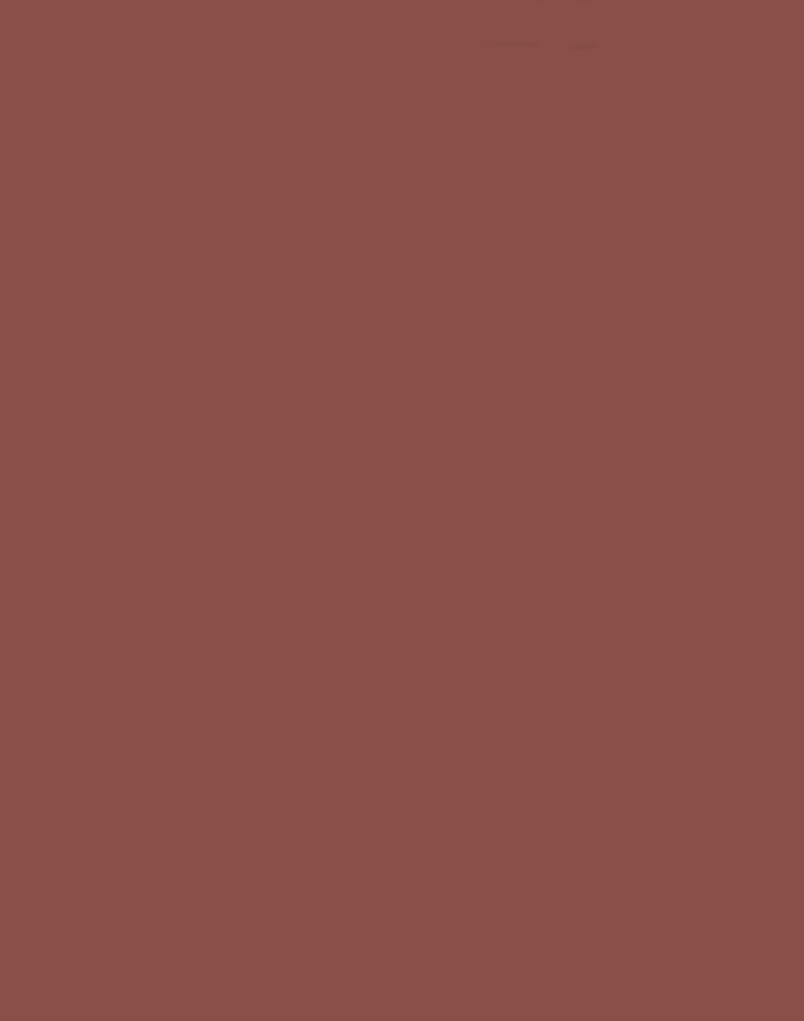 Brick Red 138,79,72