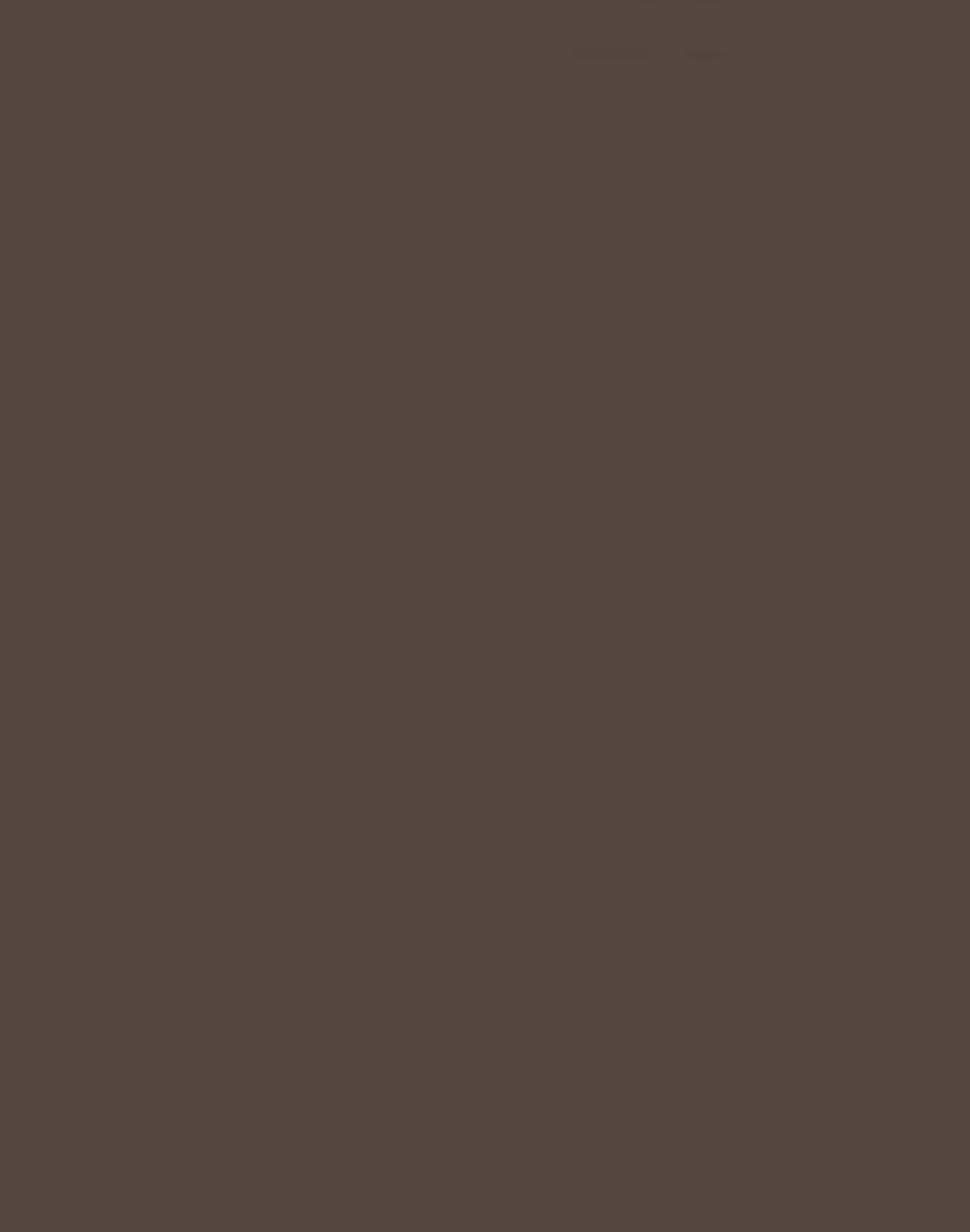 Dark Truffle 85,70,64