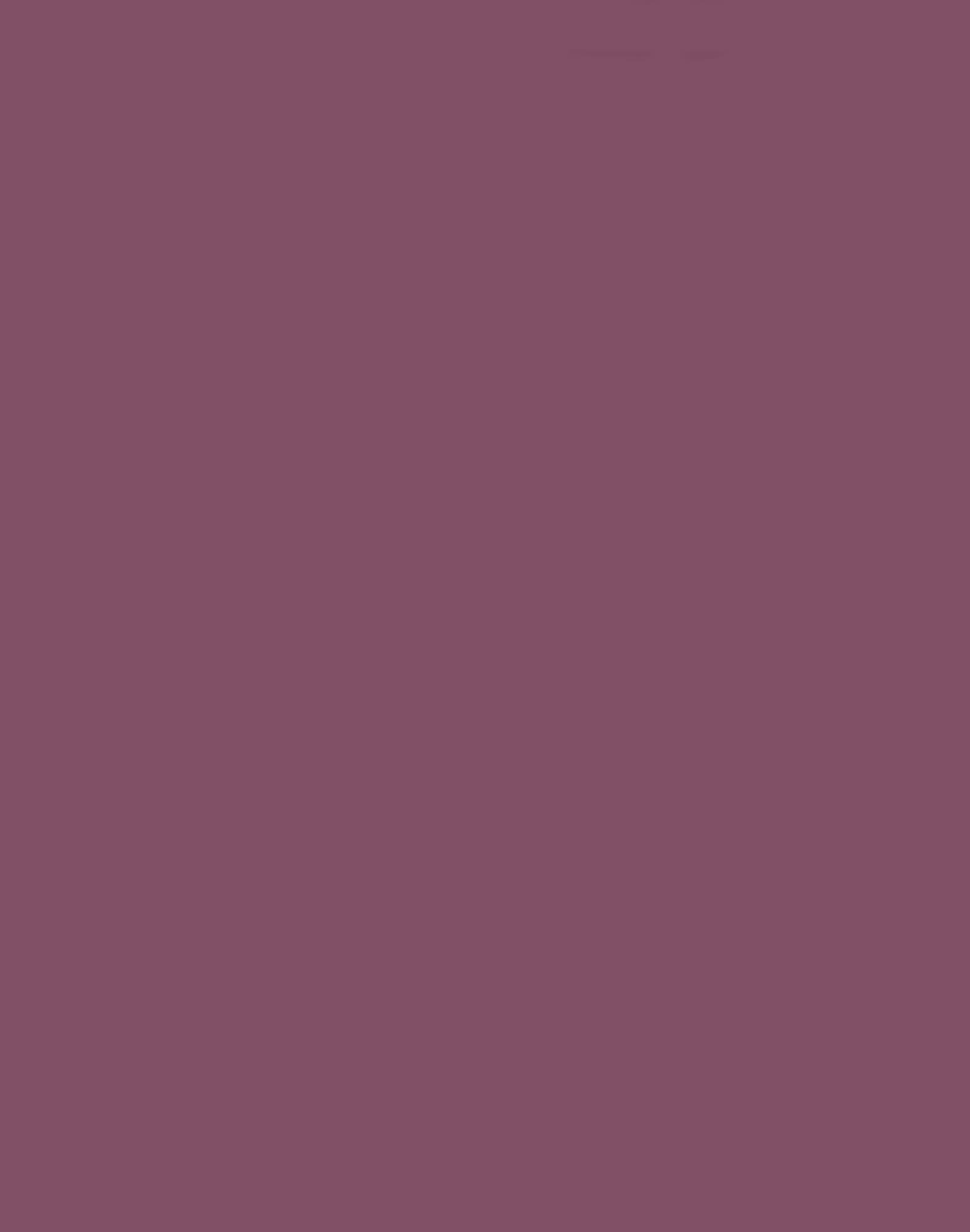 Deep Amethyst 129,79,102