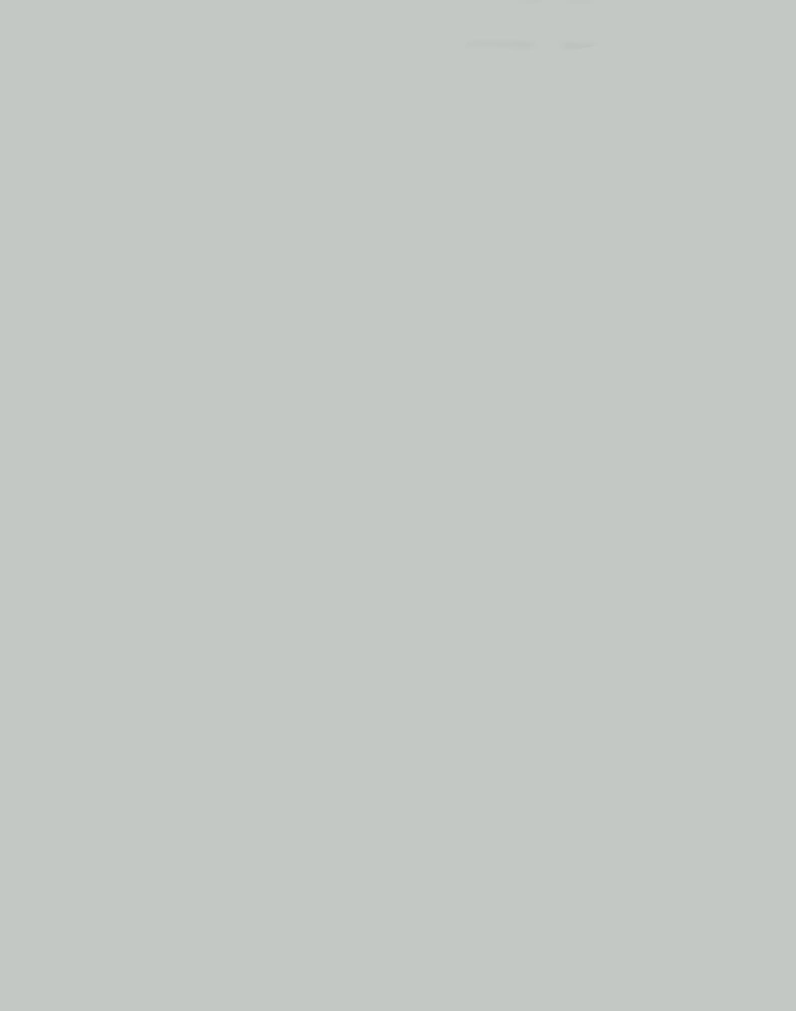 Dove Grey 196,200,197