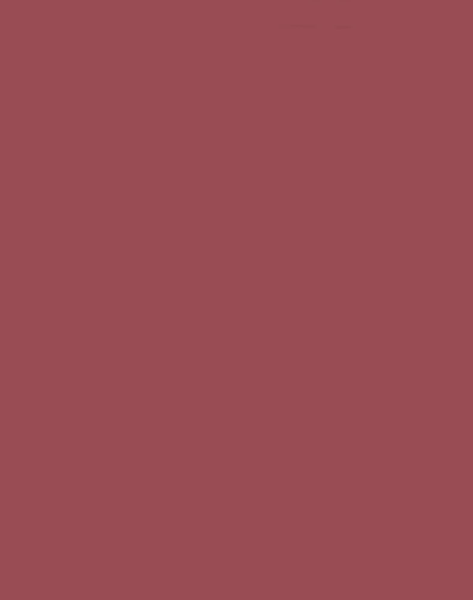 Dusky Berry 153,76,83