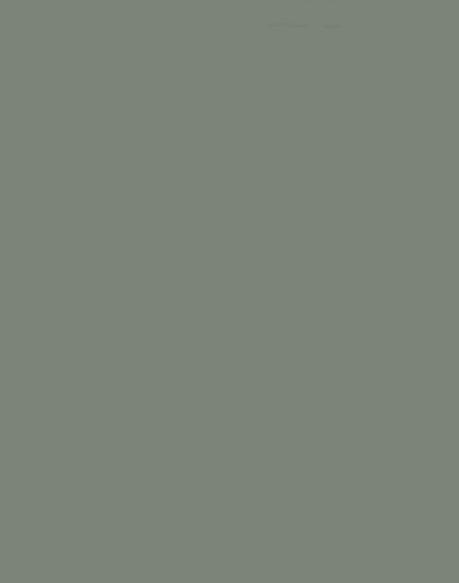 Dusty Fern 124,132,119