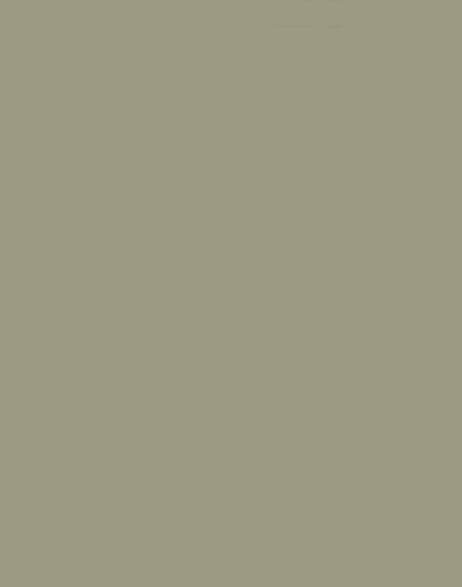 Gentle Willow 156,155,130