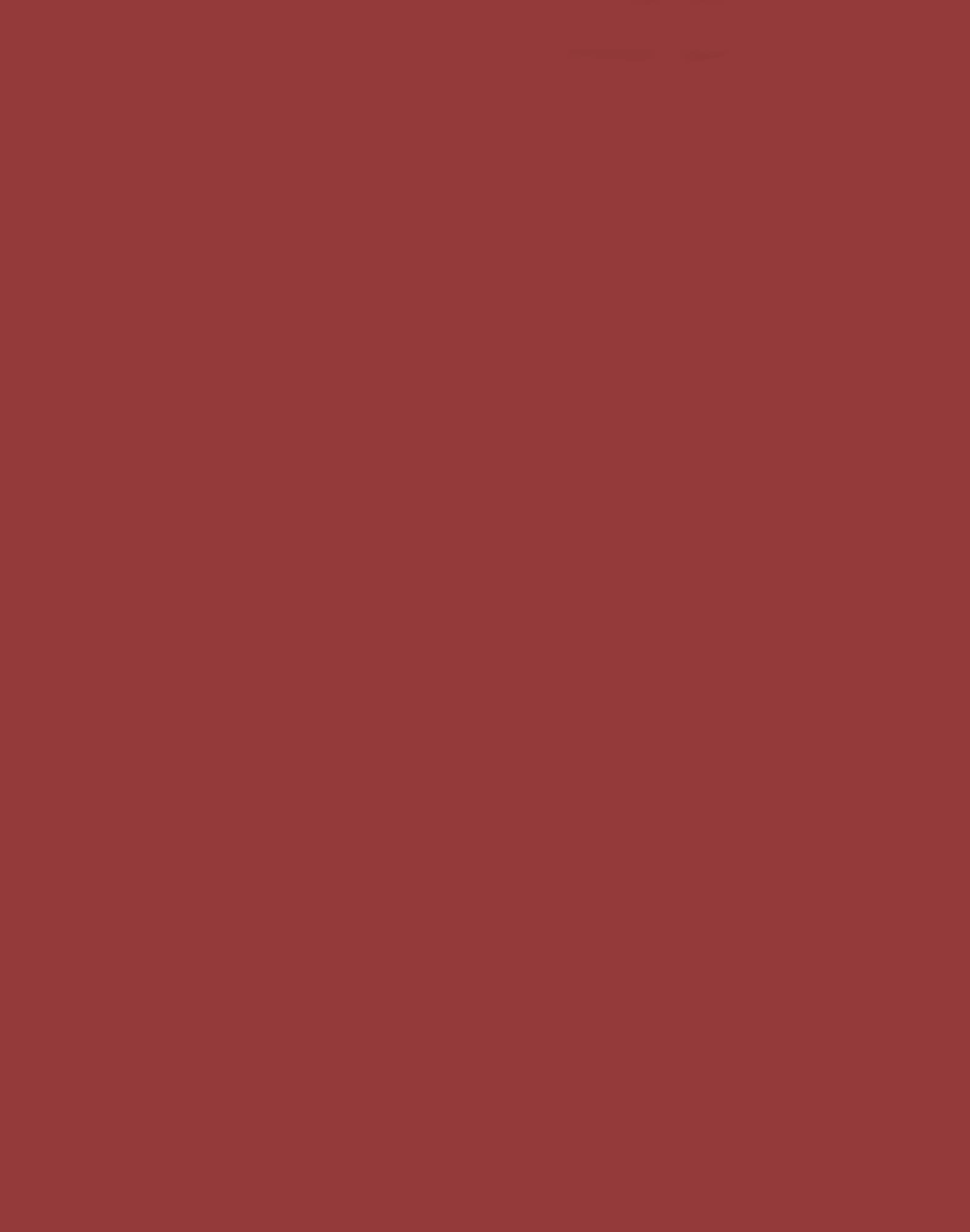 Hot Cherry 147,58,58