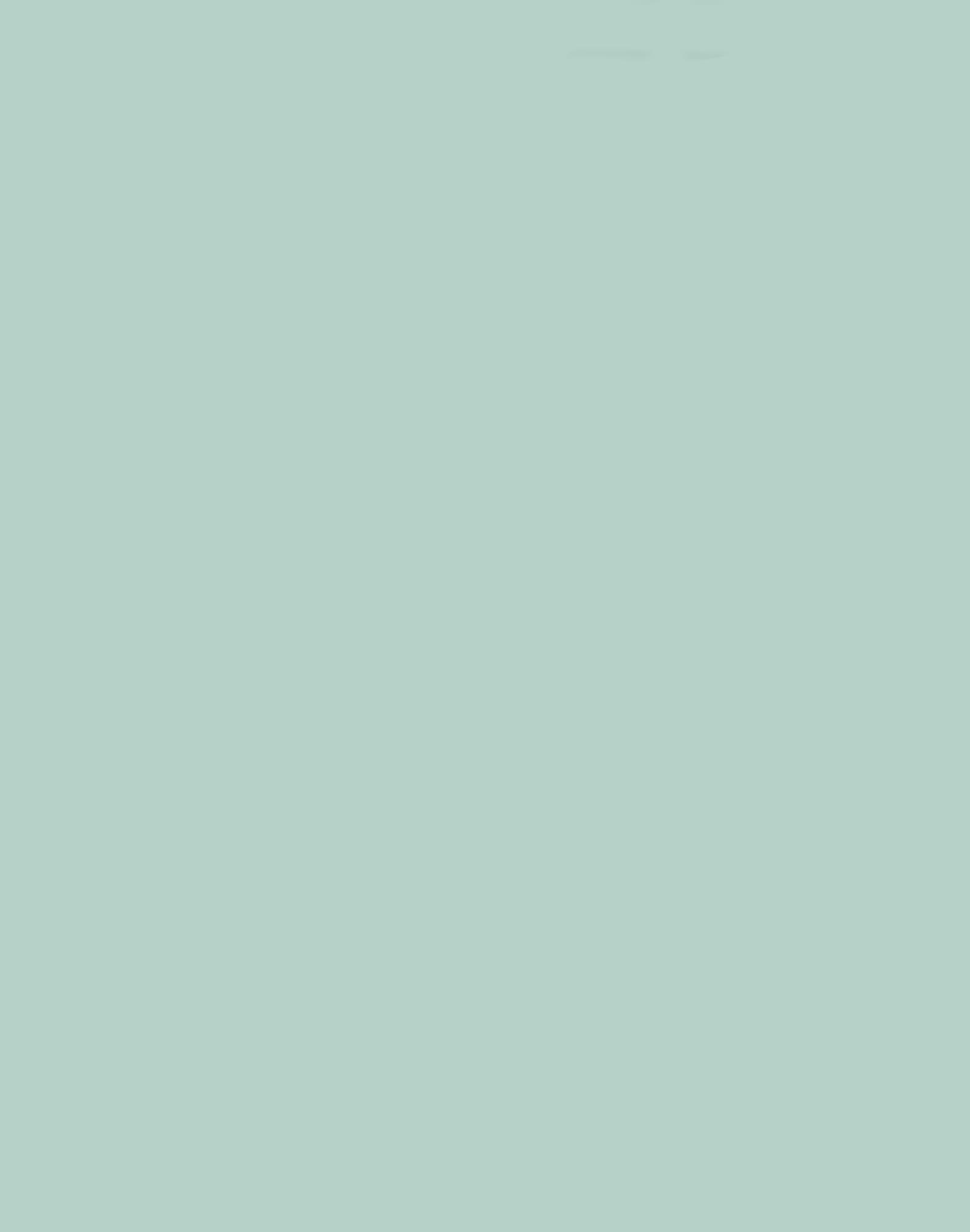 Jade 181,210,200