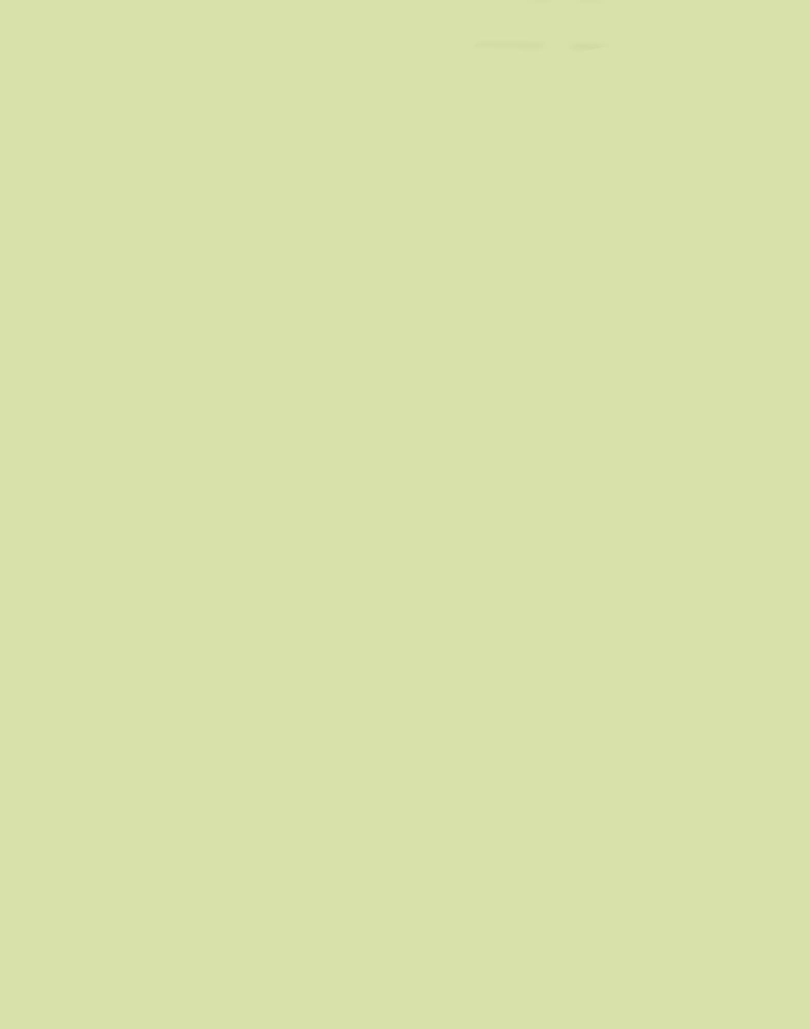 Lime Crush 216,225,169