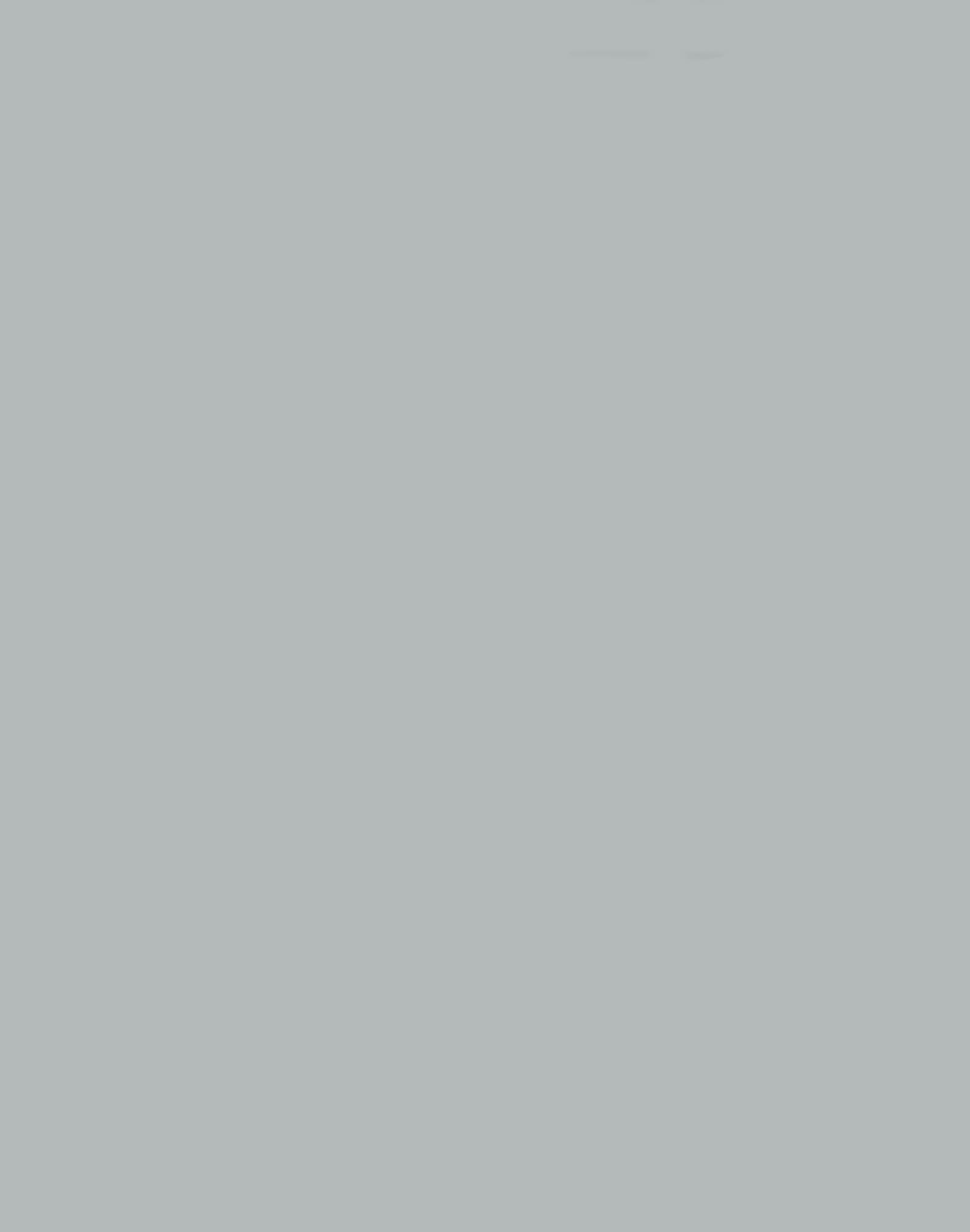 Manhattan Grey 180,186,186