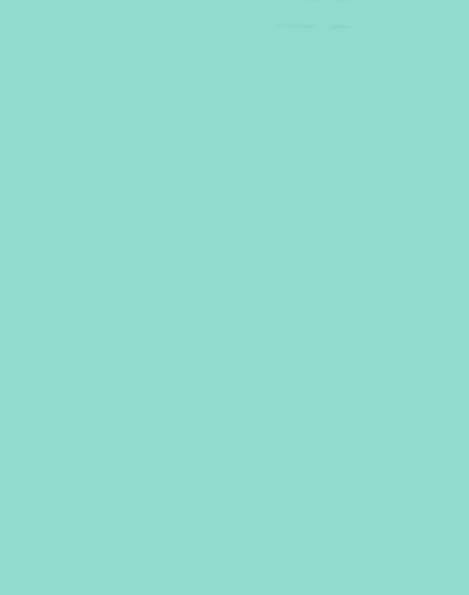 Miami Mint 144,219,204