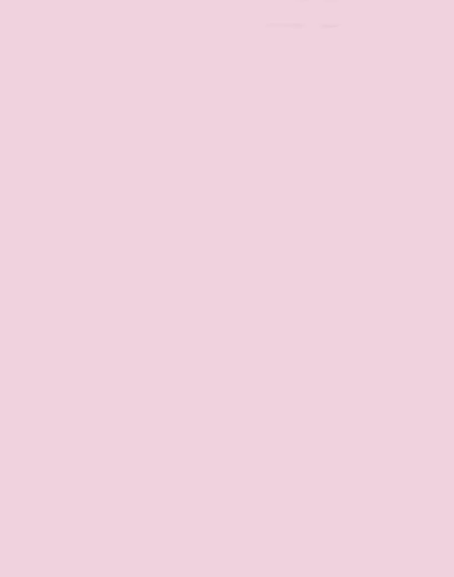 Pink Cadillac 239,210,222