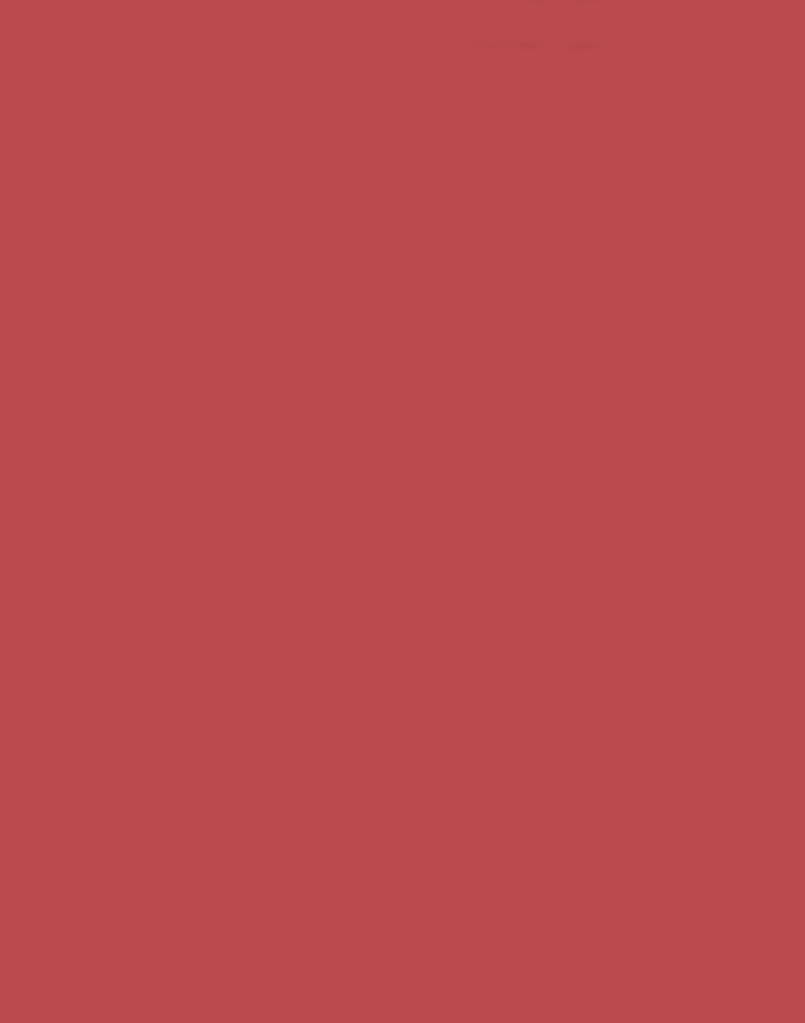Rich Red 186,74,75