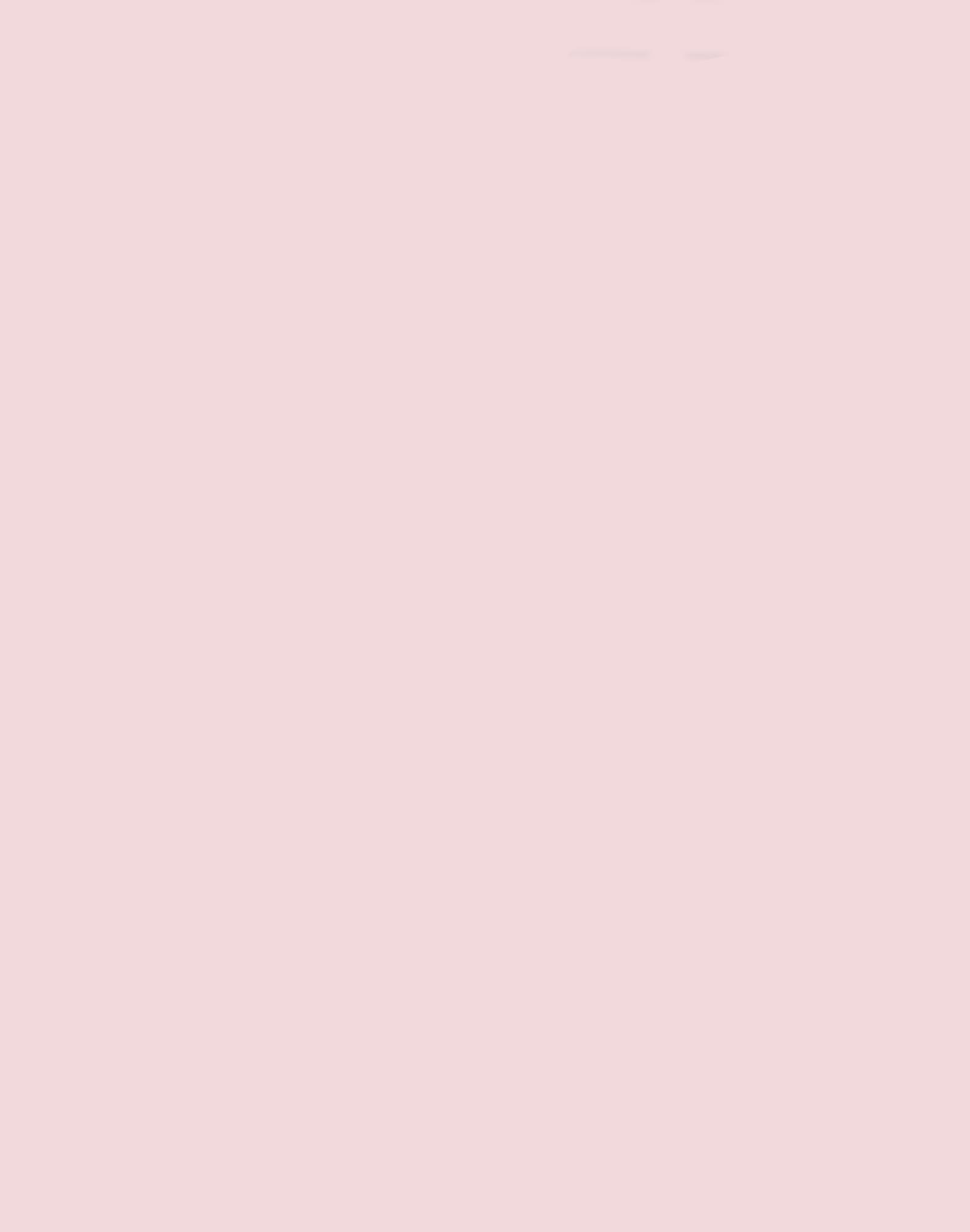 Rosebud 241,217,220