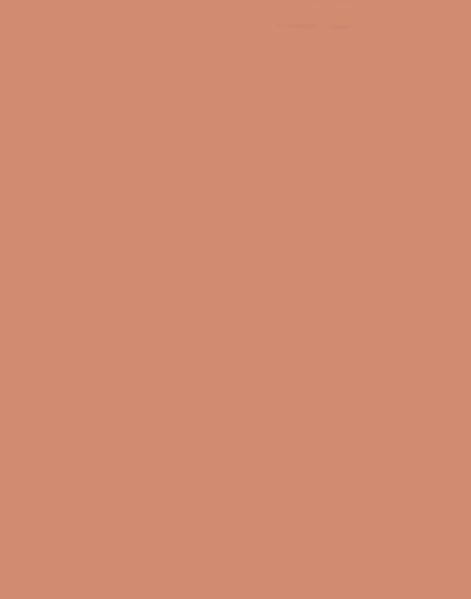 Terracotta 209,139,113