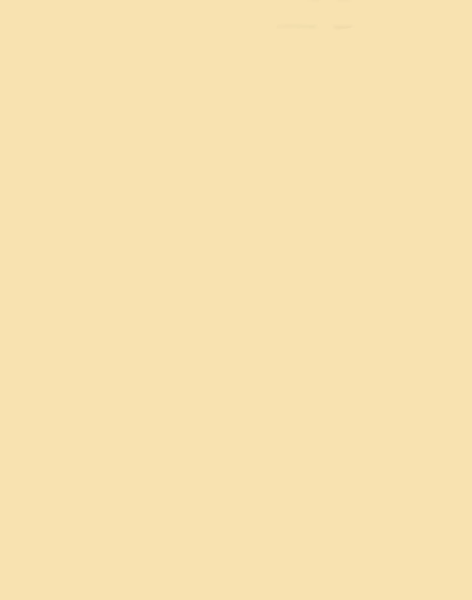 Vanilla Burst 247,226,176