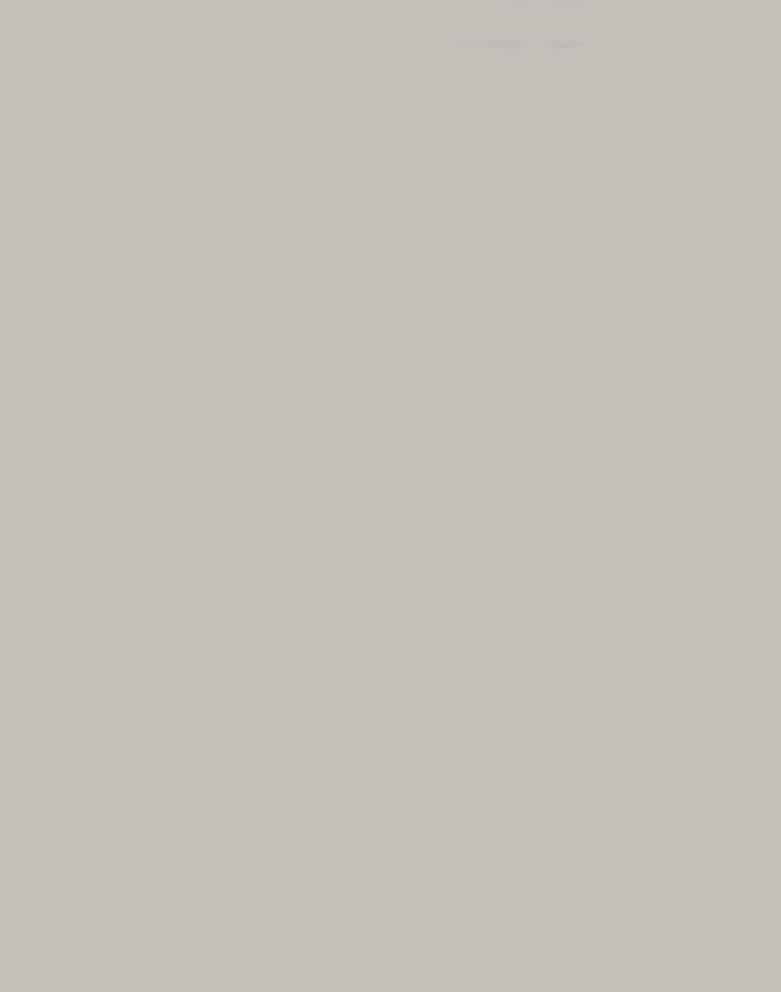 Venice Grey 195,192,186