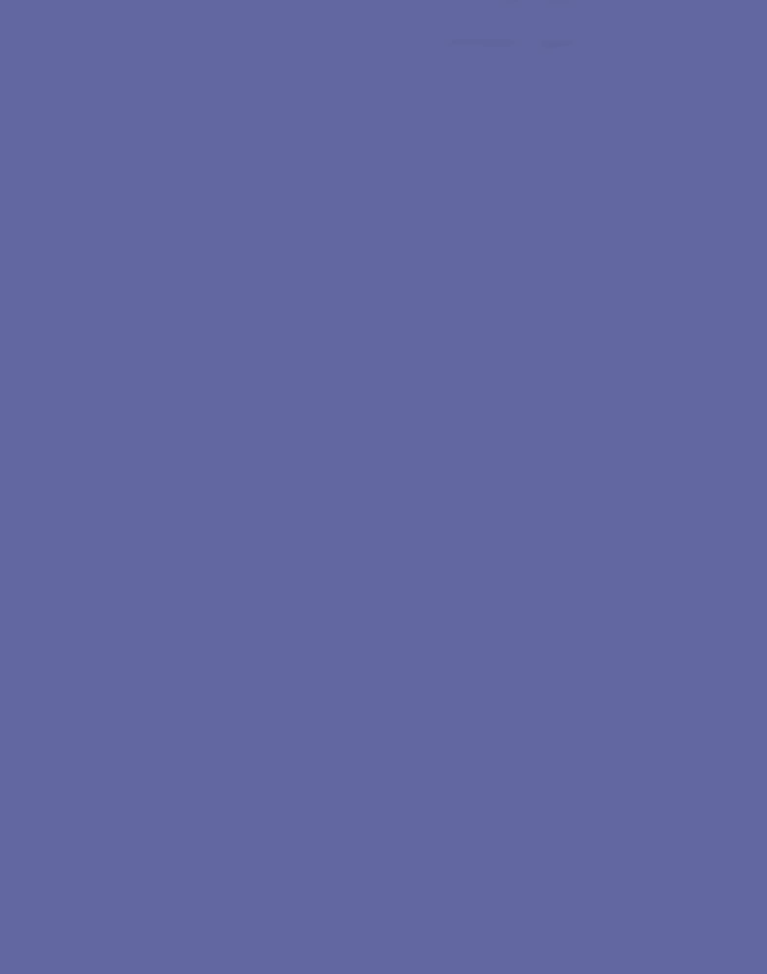 Vivid Violet 99,103,161
